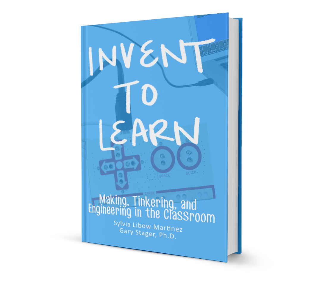 http://www.inventtolearn.com/wp-content/uploads/2013/05/3d-invent-to-learn.png