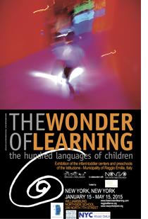 wonderoflearningX200