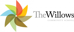Thewillows logo