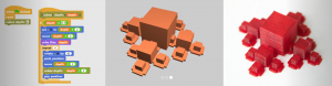Beetle Blocks